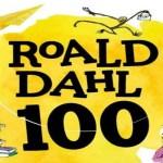Descubriendo a Roald Dahl