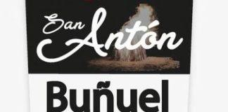 San Antón en Buñuel