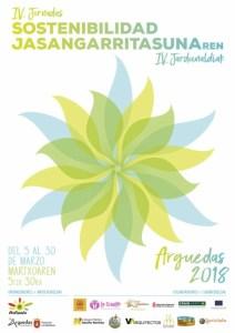 Sostenibilidad-Arguedas-2018
