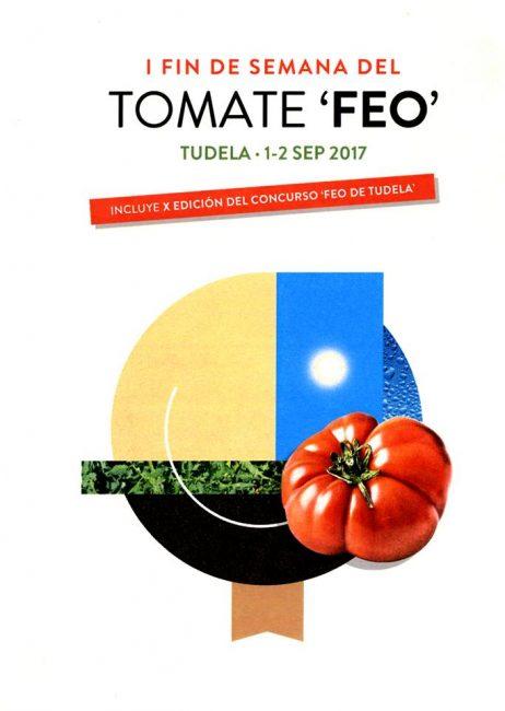 concurso tomate feo