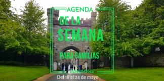 agenda_202018