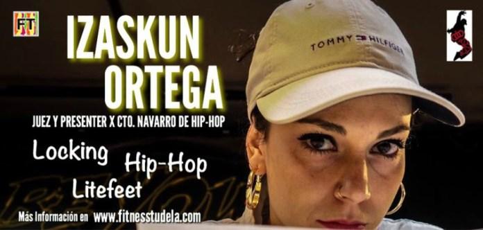 campeonato hiphop 2018