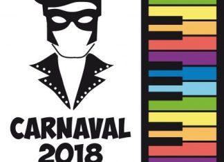 carnaval 2018 en calahorra