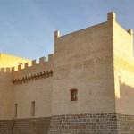 Buscando Castillos en Navarra