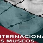 Programación del Día de los Museos en Navarra