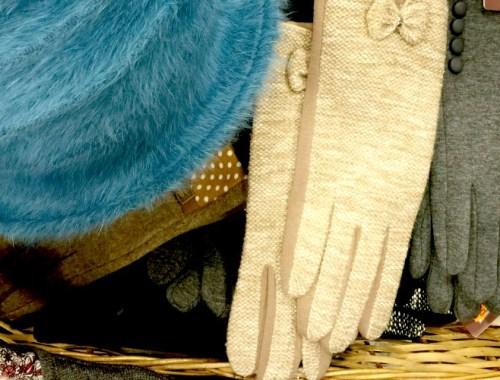pamplona ensanche textil