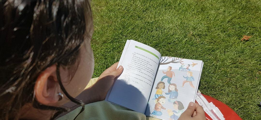 Recomendaciones literarias para el verano por menos de 10€