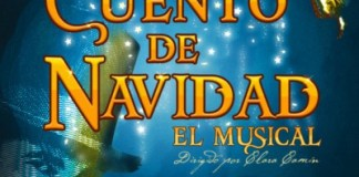 musical UncuentodeNavidad