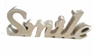 navidad, lunes, positivo, sonrisas