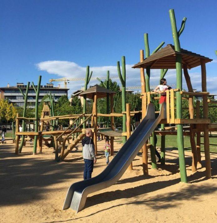 parque infantil decente 2_opt