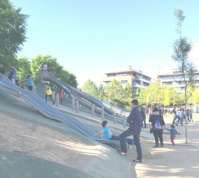 parque infantil decente 3_opt