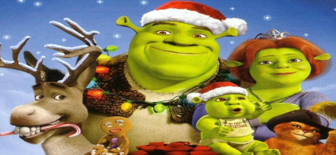 Películas navideñas para ver en familia que puedes encontrar en Netflix (y otras)