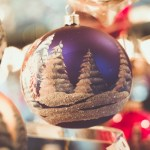 Encuentra tu plan navideño en familia