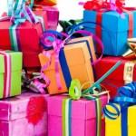 10 regalos de última hora para ayudar a los Reyes Magos