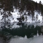 5 propuestas para pasar un fin de semana en la nieve