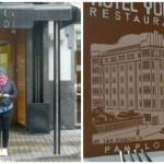 Hotel Yoldi, mucho más que un hotel familiar en el centro de Pamplona