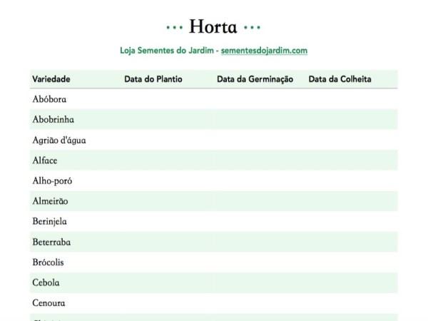 Horta-Download-Planner