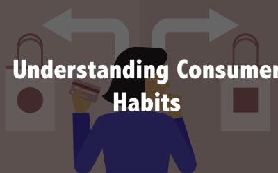 Understand Consumer Behavior Through Data