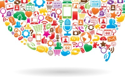 The Power of Concept Clouds to Provide Actionable Insights to Improve Customer Experience