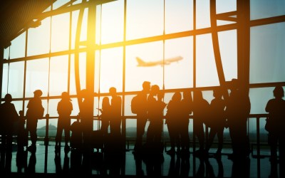 Getting off the ground with Bill C-49: Data challenges and opportunities for airlines