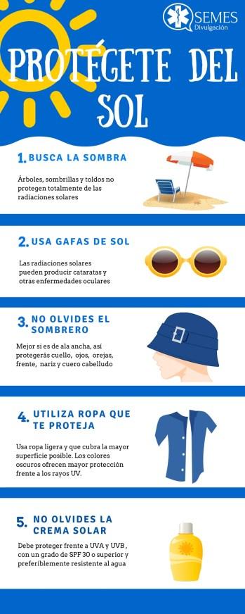 Protegete_del_sol