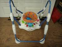 Graco laura ashley baby stroller for sale