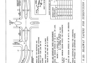 Section 2 Reinforcement Acceleration Worksheet Answers