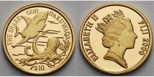 semestafakta-fijian coin