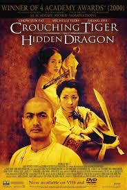 semestafakta-Crouching, Tiger, Hidden Dragon
