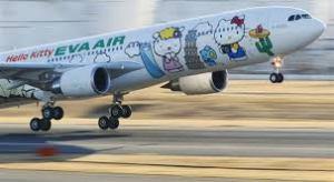 semestafakta-Eva Airways 2