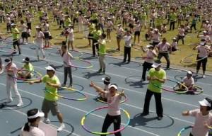 semestafakta-hula-hooping2