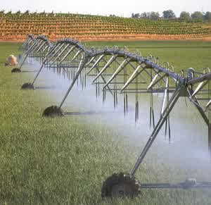 semestafakta-center-pivot irrigation2