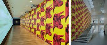 semestafakta- Andy Warhol Museum of Modern Art2