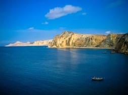 semestafakta-Benguela Beaches2