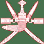 semestafakta-Khanjar