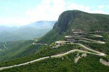 semestafakta-Serra Mountain3
