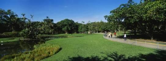 semestafakta-Caracas East Park