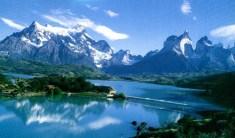 semestafakta-Chilean Patagonia