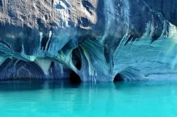 semestafakta-Chilean Patagonia4