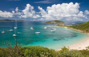 semestafakta-Margarita Island (La Isla Margarita)2