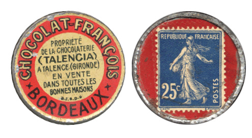 timbre monnaie 3.png
