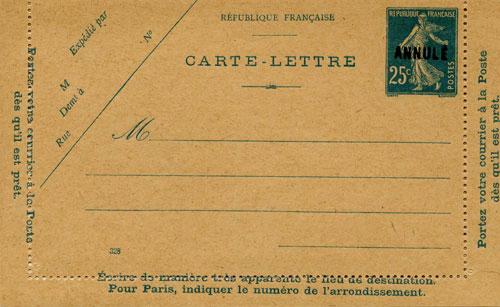 carte-lettre-annule