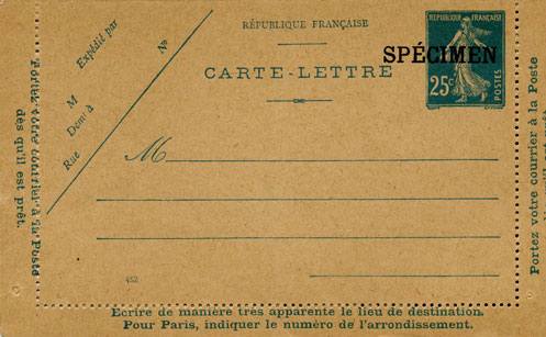 carte-lettre-specimen-type-4