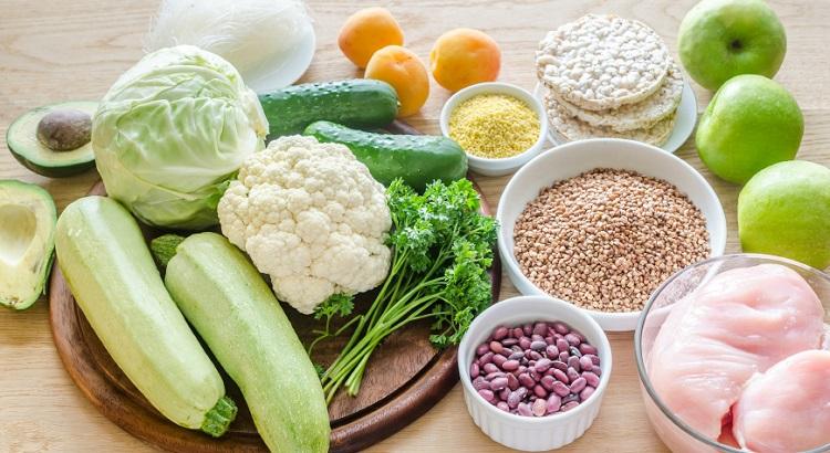 Alimentação do Celíaco: 10 Passos Fundamentais