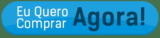 Comprar Livro 100 Receitas para Alérgicos à Proteína do Leite de Vaca (APLV)