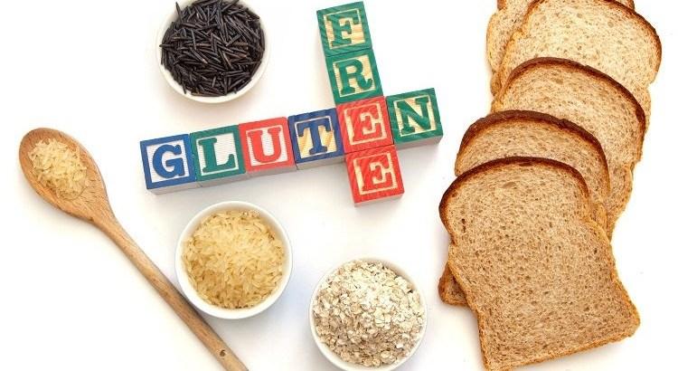 Isenção de Tributos para Alimentos sem Glúten
