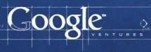 googleventures