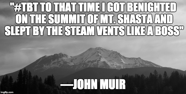 muir quote 3