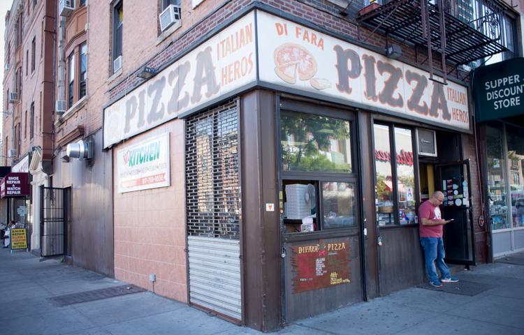 best-pizza-in-america-2