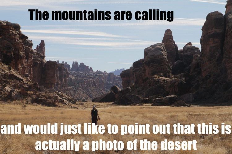 mountains-are-calling-7